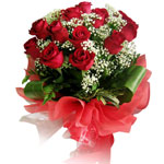 Send Flowers and Gifts to Thailand
